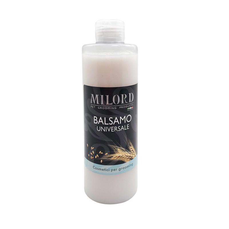 Бальзам универсальный MILORD Пшеница